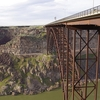Perrine Bridge View ID