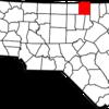 Person County