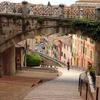 Perugia Acquedotto 0 1