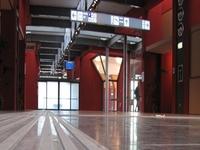 Perugia San Francesco d Assisi - Umbria International Airport
