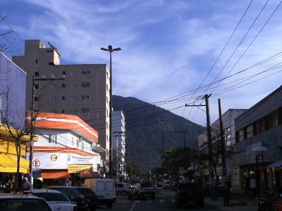 Peruibe