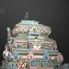 Perumal Gopuram