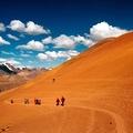 Atractivos turísticos del Perú - Turismo en Perú