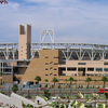 Petco Park From The Outside