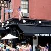 Tavern Pete