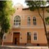 Petőfi House