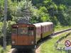 Le Petit Train De La Rhune