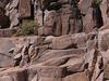 Petroglyph Trail - Superstition Mountain