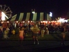 Pevely  Homecoming  Festival