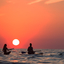 Sri Lanka Beach Vacations