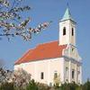 Pfarrkirche Hl Georg