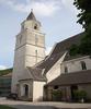 St Andrew Parish Church