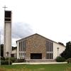 Pfarrkirche Zum Hl Geist