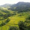 Pfutsero Glory Peak Phek Nagaland