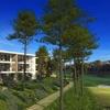PGA Golf Catalunya