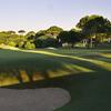 PGA Sultan Golf Club