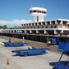 Philip SW Goldson International Airport