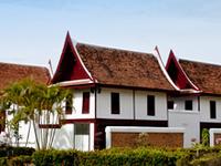 Phatthalung Residence Gobernadores