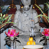 Phat Tich Pagoda
