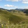 Phek Nagaland