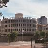 Philadelphia Police Department HQ