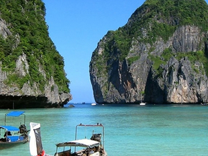 Special Phuket, Pattaya And Bangkok Tour Package Fotos