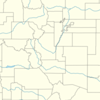 Phippsburg Colorado Is Located In Colorado