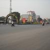 Phủ Lý City Center, Hà Nam