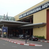 Phnom Penh Intl.. Aeropuerto