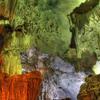 Phong Nha National Park Caves