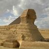 Photodanny Sphinx