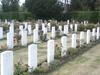 Hamilton Road Cemetery