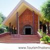 Phra Archan Man Phurithatto Museo