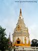 Phra That Maha Chai