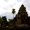 Phra That Narai Cheng Weng