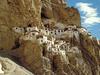 Phugtal Monastery