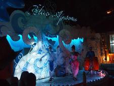 Phuket Fanta Sea Show