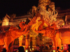 Phuket FantaSea Elefount