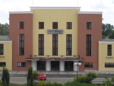 Piła Culture Centre