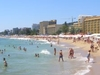 Beach And Hotel Complexes