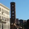Piazza Bocca Della Verità