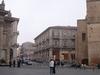 Piazza  Plebiscito     Lanciano
