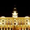 Unificación Italiana Piazza