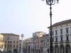 Piazza Victor Emanuel