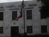 Pickens County Courthouse Jasper Georgia