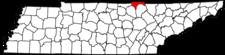 Pickett County