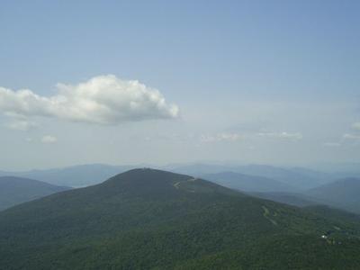 Pico Peak