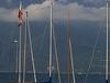 La Tour-de-Peilz Harbor