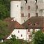 Basel-Land