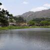 Khandala Lake